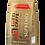 Thumbnail: Кава в зернах TOTTI Cafe SUPREMO, пакет 1000г tt.52212