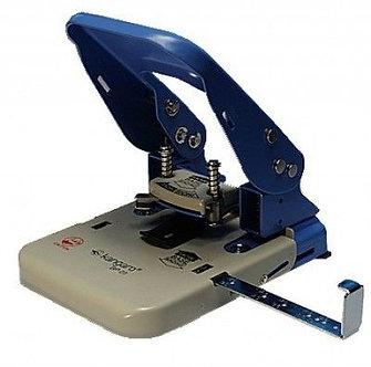 Діркопробивач клепок Kangaro ВР-01 2 отвори