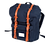 Thumbnail: Рюкзак Simple BLACK BELT  ZB17.063
