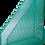 Thumbnail: Лоток для паперів вертикальний BUROMAX, металевий, колір асорті BM6260