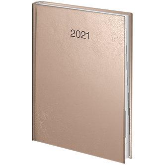 Щоденник датований BRUNNEN 2021 Стандарт Intention 73-795