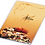 "Thumbnail: Папка ""МЕНЮ"" PIZZA, А4, PVC, три сторони, прозора  0309-0046-99"
