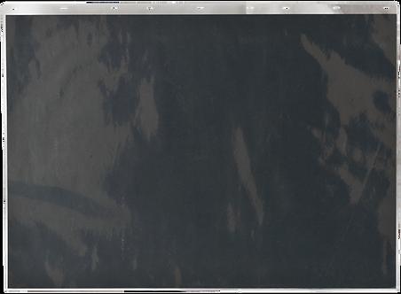 Файл для докум. А1, 190мкм, BM.3840