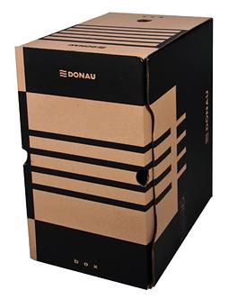 Бокс для архівації документів, 200 мм,  7663401PL-02