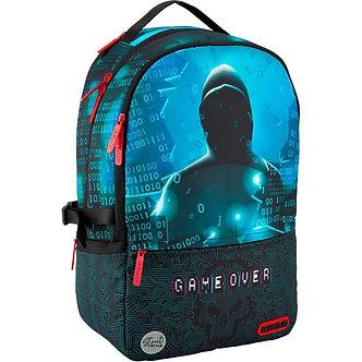 Міський рюкзак Kite K20-2569