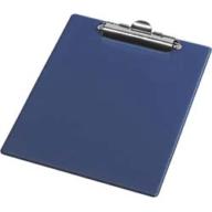 Кліпборд Panta Plast, А5, PVC 0315-0004