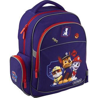 Рюкзак шкільний PAW19-510S