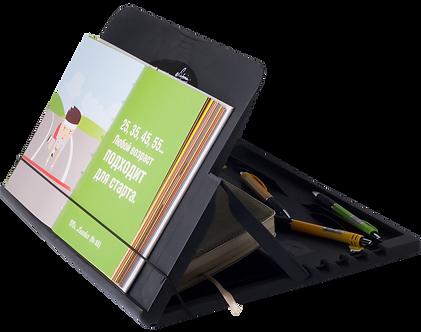 Підставка-кейс для нот та ноутбука PORTA   lg.1600