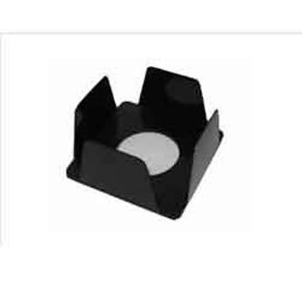 Бокс для паперу 90х90х45мм BOKSKIP