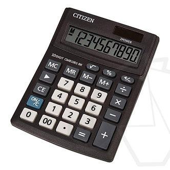 Калькулятор Citizen CMB1001-BK  10р.