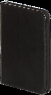 Папка зі штучної шкіри BUROMAX  BM.1622-01