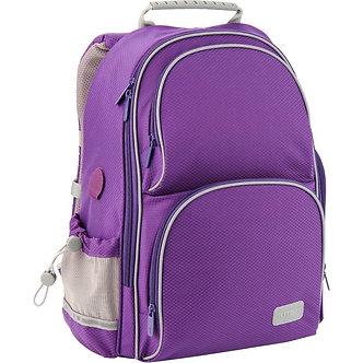 Рюкзак ортопедичний Smart K19-702 колір асорті