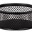 Thumbnail: Підставка для скріпок BUROMAX, металева, колір асорті BM6221