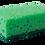 Thumbnail: Губки кухонні крупнопористі, 5шт, BuroClean EuroStandart 10200220