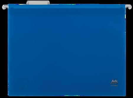 Підвісний файл А4, пластиковий
