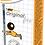"""Thumbnail: Олівець механічний """"BIC MATIC"""", 0.5 мм, НВ bc820958"""