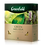 """Thumbnail: Чай зелений Green, 1,5гр.х100шт """"Greenfield"""", пакет  106331"""