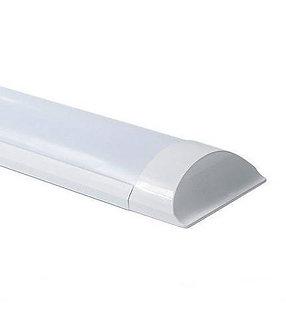 Світильник LED 36Вт 1200мм 4200K ELCOR  713007