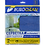 Thumbnail: Серветка для підлоги, мікрофібра, BuroClean EuroStandart 50х60 см 10200154