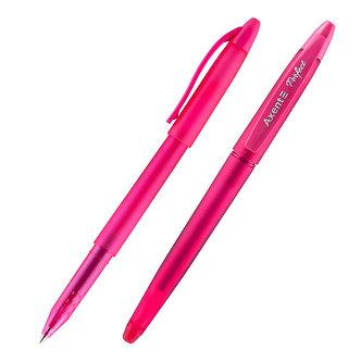 """Ручка гелева """"пиши-стирай"""" Perfect, ag1078"""