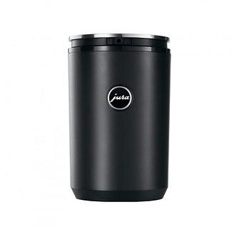 Охолоджувач Молока JURA Cool Control 1L   24071