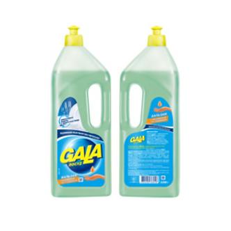 Засіб для посуду GALA Balsam, 1л, Гліцерин і вітамін Е s88258