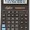 Thumbnail: Калькулятор Citizen SDC-888, колір асорті