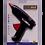 Thumbnail: Клейовий пістолет, 11 мм, 60 Вт  BM.4313-01