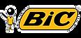bic.png
