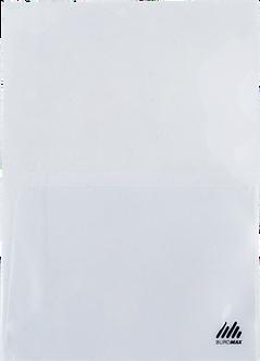 Папка-обкладинка BUROMAX, А4 для каталогів  BM.3870