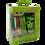 Thumbnail: Набір подарунковий 13 предметів колір асорті ZB.9920
