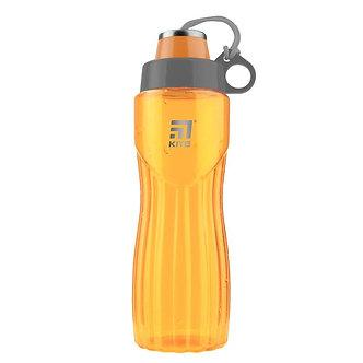 Пляшечка для води KITE, 800 мл   k20-396