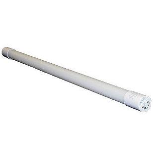 Лампа LED Т8 9Вт G13 600мм 4000K ELCOR  531126