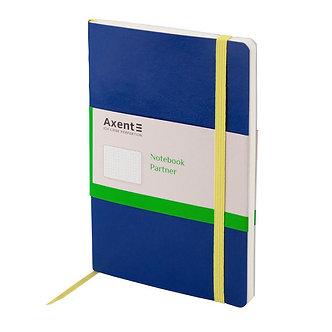 Книга записна Partner Flex, 125*195, 96 арк. 8209