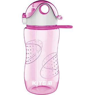 Пляшечка для води KITE, 560 мл k18-402