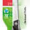 Thumbnail: Ножниці офісні ESSENTIALS GREEN 210мм, MP.468110