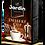 Thumbnail: Кава мелена JARDIN сила смаку 250 гр, вакум  jr.10953