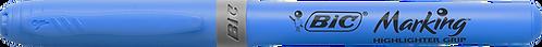 Маркет текстовий Віс GRIP   bc81193