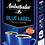 Thumbnail: Кава мелена Ambassador Espresso, вак.уп. 225г*12 (PL)  am.52039
