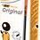 """Thumbnail: Олівець механічний """"BIC MATIC"""", 0.7 мм, НВ  bc8209591"""