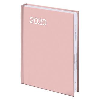 Щоденник А6 2021 кишеньковий Miradur trend колір асорті 73-795 64