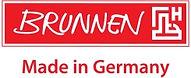 ежедневники Брюннен,  продукция Brunnen