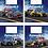 Thumbnail: Зошит 12 арк. (лінія), 2546л  ТА5.1221.2540л
