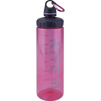 Пляшечка для води, 750 мл k19-406