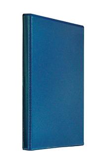 "Папка ""Панорама"", А4, ширина торця 25 мм, 0316-0022"