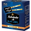 Thumbnail: Кава розчинна Ambassador Blue Label, стік 1,8г шоубокс 25шт am.52784