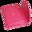 "Thumbnail: Футляр для пластикових карт ""Stria"", LS.820301"