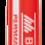 Thumbnail: Маркер водостійкий, JOBMAX,  BM.8700