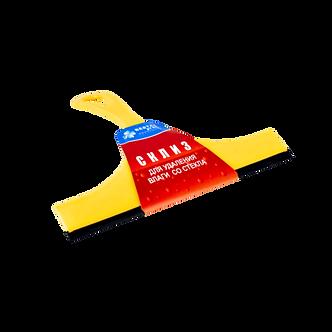 Склиз для видалення вологи зі скла  gm.60671