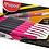 Thumbnail: Олівець механічний BLACK PEPS Long Life, 0.5мм MP.564030